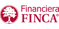 FINCA Honduras Logo